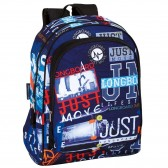 Head Digital 42 CM premium backpack