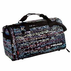 Head Digital 55 CM gym bag