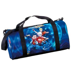 Beyblade Burst 50 CM gym bag