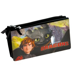 Kit Buddy Dragons - 3 compartments