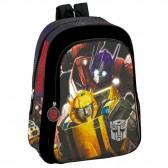 Sac à dos Transformers Power 37 CM maternelle