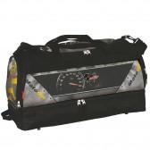 Bolsa de gimnasio Moto GP proceso 55 CM