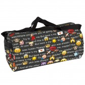 Head Digital 55 CM gym bag