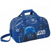 Borsa Sport Star Wars VII 40 CM