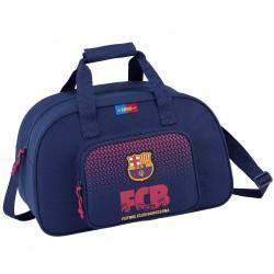 FC Barcelona Nation 40 CM gym bag