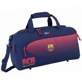 FC Barcelona natie 40 CM gymtas