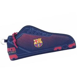 Trousse Chaussure FC Barcelone Nation 24 CM - FCB
