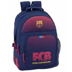 FC Barcelona 42 CM ergonomic - 2 Cpt Nation backpack