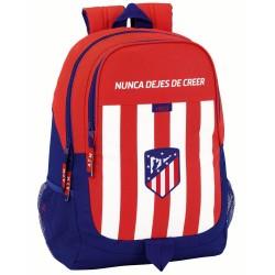 Sac à dos Atlético de Madrid Basic 44 CM Haut de Gamme