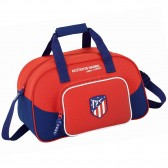 FC Barcelona Nation 40 CM gym bag