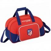 Sac de sport Atlético de Madrid Coraje 40 CM