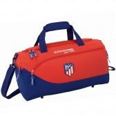 FC Barcelona natie 50 CM - FCB gym bag