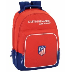 Backpack Atletico Madrid 42 CM ergonomic - 2 Cpt
