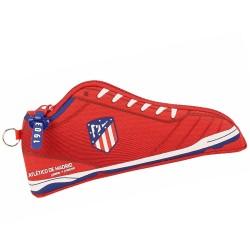 Trousse Chaussure Atlético de Madrid Coraje 24 CM