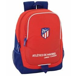 Atletico Madrid Coraje 44 CM mochila High-End