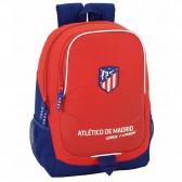 Mochila básica de Atlético de Madrid 44 CM alto