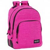FC Barcelona 42 CM ergonomic - 2 Cpt Nation backpack