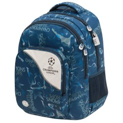 Backpack Champions League Player 45 CM - 2 Cpt
