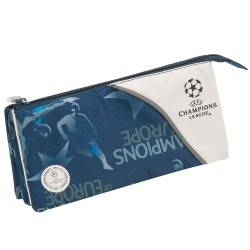 Kit Champions League Player 23 CM - 3 compartments