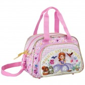 Sac de sport Princesse Sofia Royal Tea 35 CM