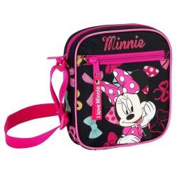 Bolso de Minnie amor 18 CM