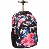Rolling No Fear 48 CM type satchel tas