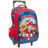 Rolling Avengers Team 45 CM high-end - satchel bag