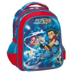 Backpack native Beyblade Burst 31 CM
