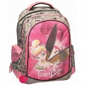 Backpack Barbie Dreams 44 CM