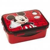 Lunch Box Spiderman 17 CM