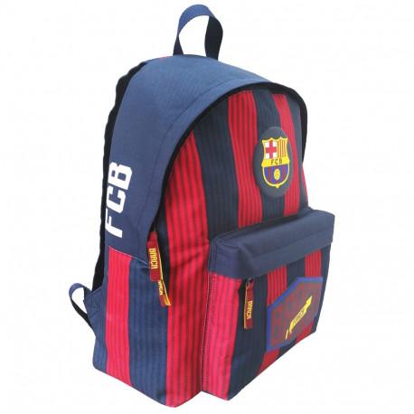Sac à dos FC Barcelone Team Borne 40 CM - FCB