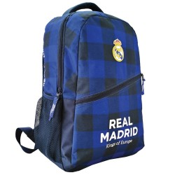 Backpack Real Madrid Kings 43 CM
