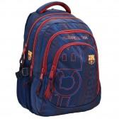 FC Barcelona leyenda 46 CM de alto - 3 mochila de cpt