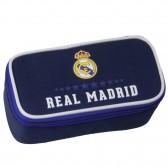 Kit Real Madrid base 22 CM - grande Volume