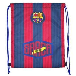 Bolsa de piscina FC Barcelona equipo 32 CM
