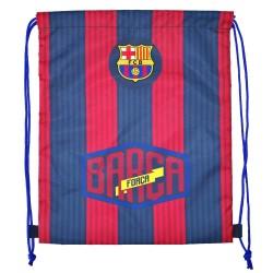 Tas zwembad FC Barcelona Team 32 CM