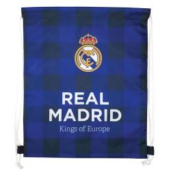 Pool bag Real Madrid Kings 32 CM