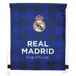 Sac piscine Real Madrid Kings 32 CM