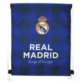 Sac piscine Real Madrid Kings 32 CM