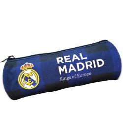 Real Madrid re 20 CM rotondi Kit