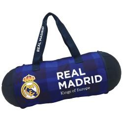Borsa sportiva Real Madrid re 58 CM