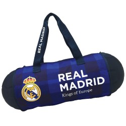 Sporttasche Real Madrid Könige 58 CM