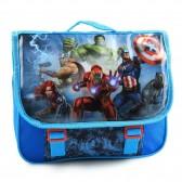 Rollende Avengers Team 34 CM mütterlichen - Ranzen Tasche