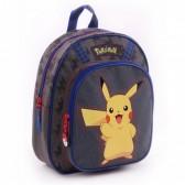 31 CM Pokemon Stronger moeders - satchel rugzak