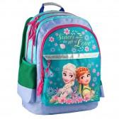 1baee869990d Binder Frozen - Bag of the snow Queen - La boutique des Toons