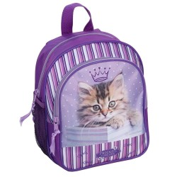 Backpack native Kitten Friends 25 CM