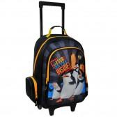 Rolling Avengers 44 CM Ultron - satchel bag