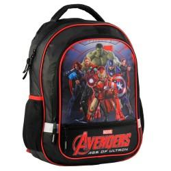 Backpack Avengers Ultron 43 CM