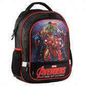 Sac à dos Avengers Ultron 43 CM