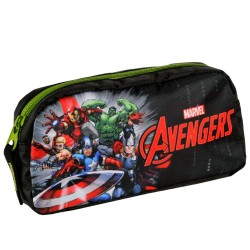 Kit Avengers Ultron 20 CM